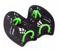 Hand Paddle Mad Wave Extreme Paddles