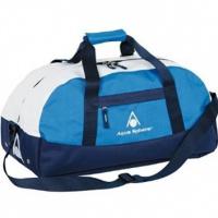 Sporttasche Aqua Sphere Sports Bag Small