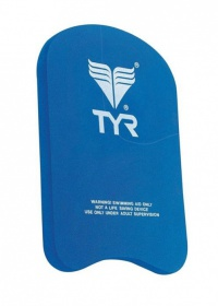 TYR Kickboard Junior