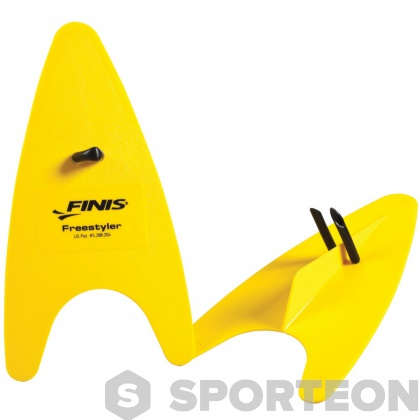 Hand Paddle Finis Freestyler Hand Paddles