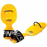 Hand Paddle Finis Bolster Paddle