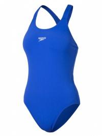 Speedo Endurance Medalist blue