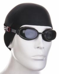 Schwimmbrille Speedo Aquapure Optical