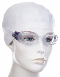 Schwimmbrille Aqua Sphere Kaiman Lady