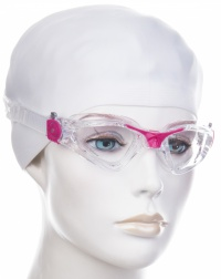 Schwimmbrille Aqua Sphere Kayenne Lady