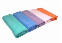Swans Sports Towel SA-29 Large