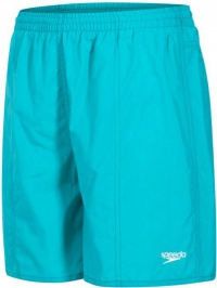Speedo Solid Leisure 15 Watershort Junior Green