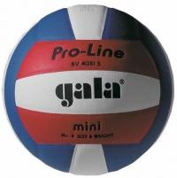 Gala Pro-Line Mini BV 4051 S