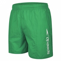 Speedo Scope 16 Watershort Venom
