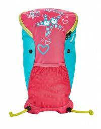 Speedo Sea Squad Backpack