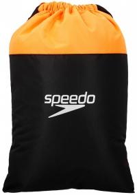 Sporttasche Speedo Pool Bag