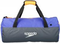 Schwimmtasche Speedo Duffel