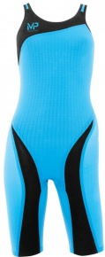 Michael Phelps XPRESSO Lady Blue/Black