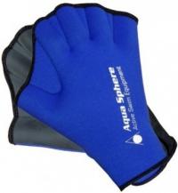 Schwimmen Handschuhe Aqua Sphere