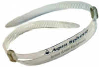 Aqua Sphere Seal Strap 16mm