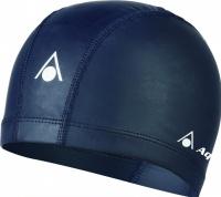 Badekappe Aqua Sphere Aqua Speed