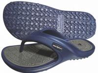 Aqua Sphere Tyre Blue/Grey