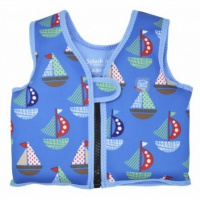 Splash About Swim vest Go Splash Set Sail