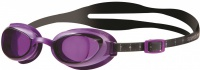 Speedo Aquapure Optical Female Oxid Grey/Purple