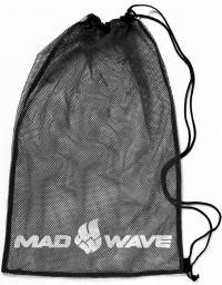Tasche auf Schwimmhilfen Mad Wave-Dry