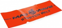 Fitnessband Mad Wave Stretch