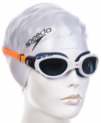 Speedo Futura Biofuse Flexiseal Triathlon Polarised