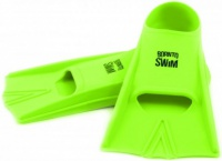 BornToSwim Green