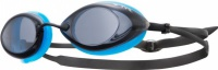 Schwimmbrille TYR Tracer