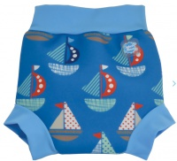 Splash About Happy Nappy Set Sail