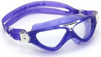 Kinder Schwimmbrille Aqua Sphere Vista Junior