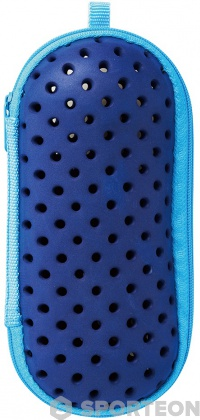 Swans Soft Goggle Case SA-141 Small