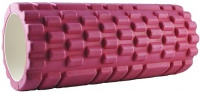 Rucanor Yoga Roller Foam