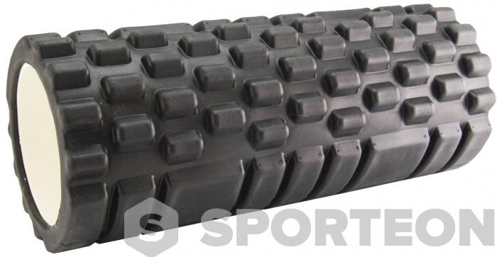 Rucanor Yog Roller Foam