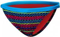 Tyr Morocco Tropix Bikini Bottom Multi