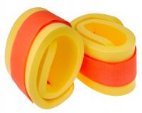 Float Disk