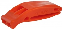 Swim Secure Safety Whistle