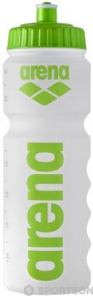 Arena Water Bottle