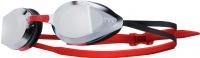 Tyr Edge-X Racing Mirrored