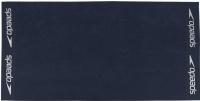Speedo Leisure Towel 90x180cm