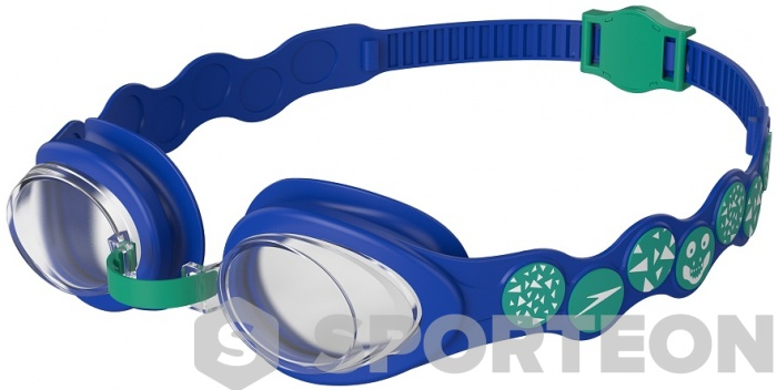 Kinder Schwimmbrille Speedo Sea Squad
