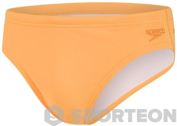Speedo Essentials Endurance+ 7cm Brief Mango