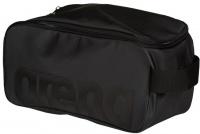 Arena Team Pocket Bag All-Black