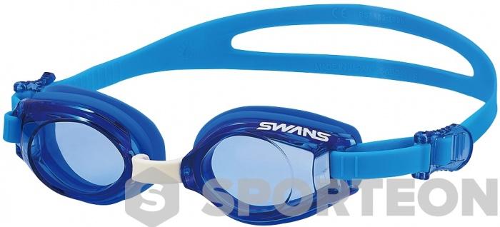 Swans SJ-9