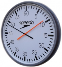 Swimaholic Training Clock Round 700mm