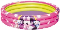 Disney Minnie Inflatable Pool