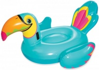 Inflatable Toucan