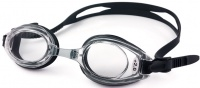 Swimaholic Positive Optical Swimming Goggles