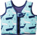 Splash About Swim vest Go Splash Moby