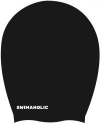 Swimaholic Rasta Cap