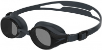 Speedo Hydropure Optical Black/Smoke